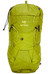 Arc'teryx Cierzo 28 Rygsæk grøn